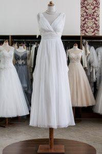 LAVANDE suknia ślubna Madleine Poznań
