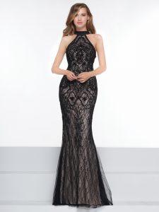 Suknia wieczorowa Demetrios