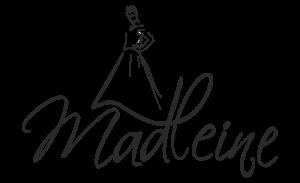 madleine_poznan_logo