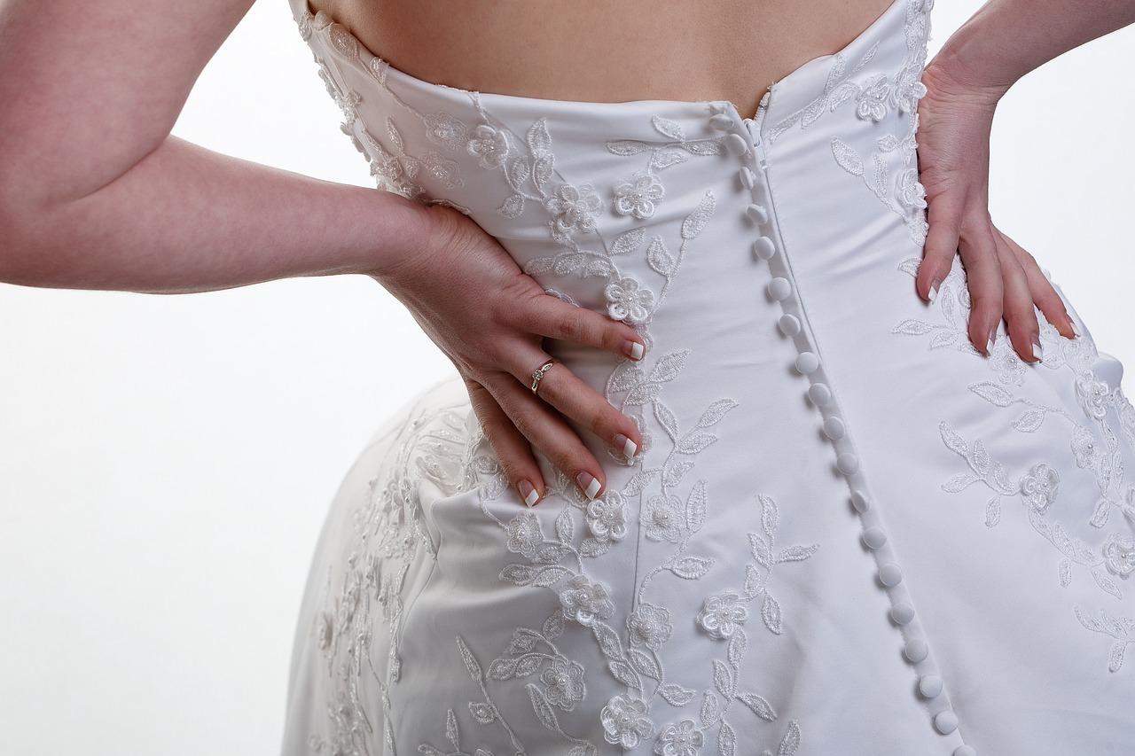 sukienka_suknia_slubna_pozna_madleine_rozmiar_xl_niestandardowy_duzy